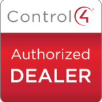 C4 Dealer Status Badge 2019 Authorized