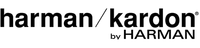 Logo harman-kardon