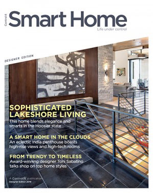 Smart Home Magazin