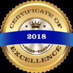 Badge_SOE2018