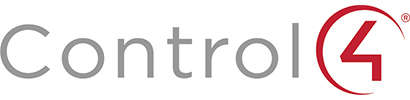 Logo Control4